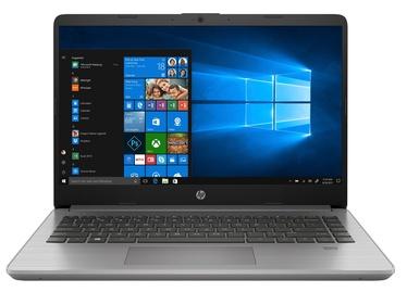 "Sülearvuti HP 340S G7 8VU99EA#ABB Intel® Core™ i7, 8GB/512GB, 14"""