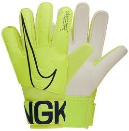 Nike Goalkeeper Match Gloves FA19 GS3882 702 Size 7