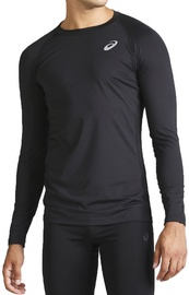 Asics Base Layer Top 2031A438-0904 Black XL