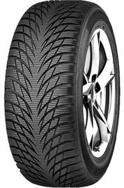 Зимняя шина Goodride SW602, 185/65 Р15 88 H