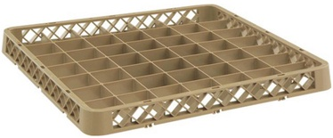 Stalgast Dishwashing Basket Extension 36 slots