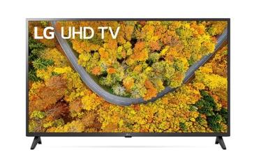 Televiisor LG 43UP75003LF LED
