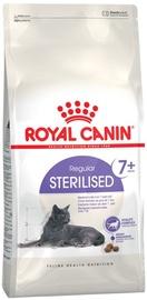 Royal Canin FHN Sterilised +7 400g