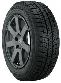 Autorehv Bridgestone Blizzak WS80 225 45 R17 94H XL