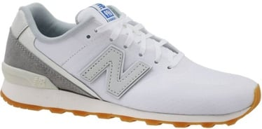 New Balance Womens Shoes WR996WA Grey 37