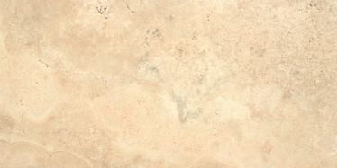 KER.PLAAT MOONSTONE BEIGE 25X50 (1.625)