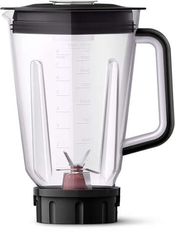 Blender Philips HR3664/90