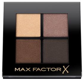 Тени для глаз Max Factor Colour X-pert Soft Touch Palette 003