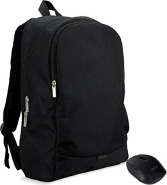 "Acer Starter Kit Backpack 15.6"" NP.ACC11.029"