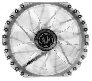 BitFenix Cooler Spectre Pro White LED 230mm