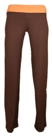 Bars Womens Pants Brown 114 XL