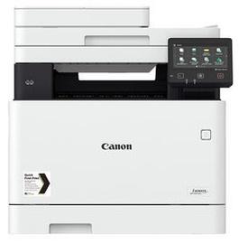Canon i-SENSYS MF742Cdw 3-in-1 Colour Laser Printer