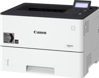 Laserprinter Canon I-SENSYS LBP312x