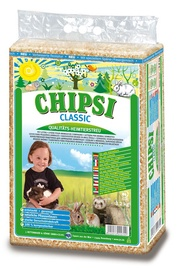 Cat's Best Chipsi Classic 3.2kg