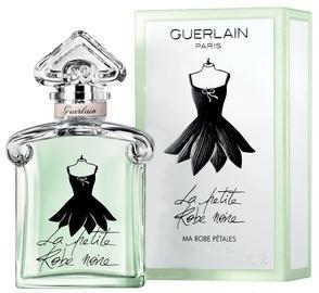 Guerlain La Petite Robe Noire Eau Fraiche 30ml EDT