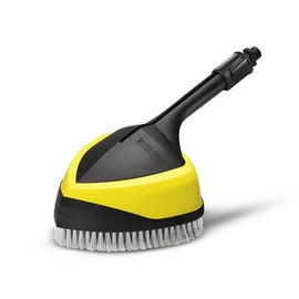 Puhastushari WB150 Power brush