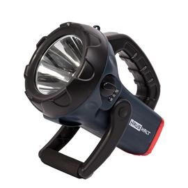 Taskulamp GD-4011, 10W LED, 4V/4Ah