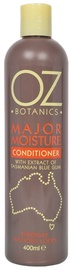 Xpel OZ Botanics Major Moisture Conditioner 400ml