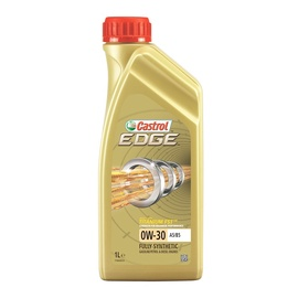 Castrol Edge Titanium A5/B5 0W/30 Engine Oil 1l