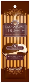 Крем для солярия Tannymaxx 6th Sense Dark Truffle Bronzing Level 5, 15 мл