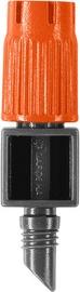 Gardena 8320 Micro-Drip-System Small Area Spray Nozzle