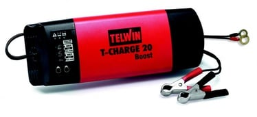 Telwin T-Charge 20