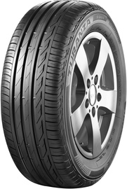 Летняя шина Bridgestone Turanza T001 225 55 R17 97V