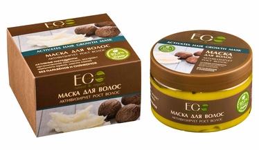 Juuksemask ECO Laboratorie Activates Hair Grow, 250 ml