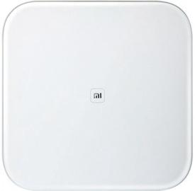 Весы Xiaomi Mi Smart White