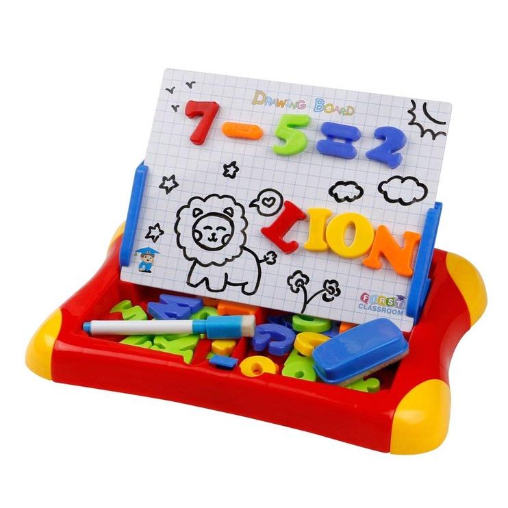 Mängu First Classroom magnettahvliga HM1115A