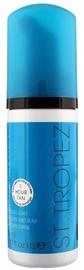 St. Tropez Self Tan Express Advanced Bronzing Mousse 50ml