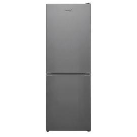 Холодильник Standart RFFC15254A+IN