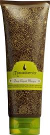 Juuksemask Macadamia Natural Oil Deep Repair, 100 ml