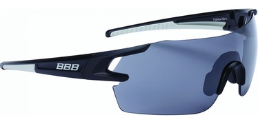 BBB Cycking BSG-53 FullView Black