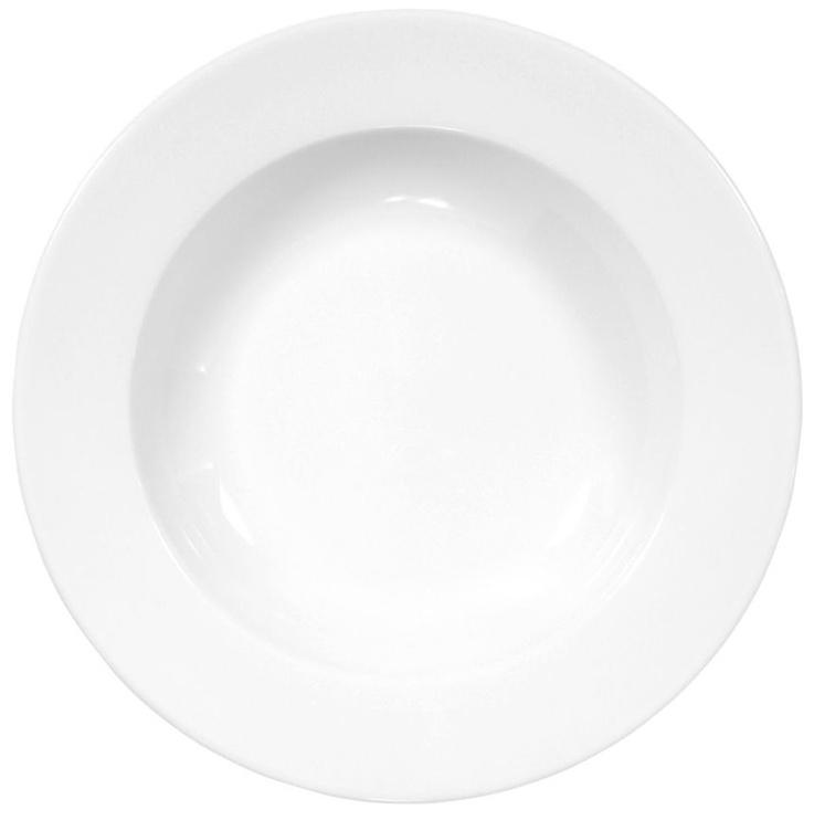 Seltmann Weiden Meran Deep Plate 23cm