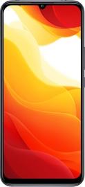 Xiaomi Mi 10 Lite 5G 6/128GB Dual Cosmic Gray