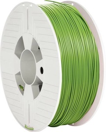 Verbatim PLA 1.75mm 1kg Green
