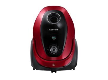Tolmuimeja Samsung VC07M25E0WR/SB