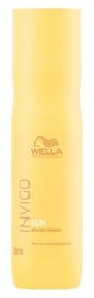 Wella Professionals Invigo Sun Shampoo 250ml