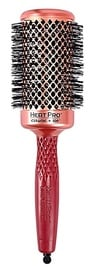 Olivia Garden Heat Pro Ceramic + Ion Round Thermal Brush 52mm