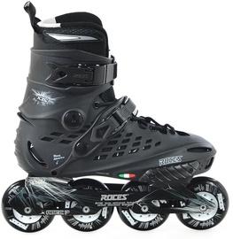 Roces X35 400797 03 Black/White 40