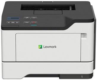 Laserprinter Lexmark MS421DN