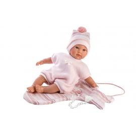 Nukk Llorens Baby 30cm 30006