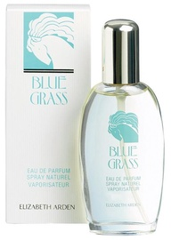 Elizabeth Arden Blue Grass 30ml EDP