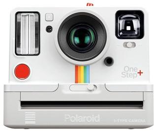 Polaroid OneStep Plus White