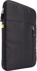 Case Logic TS110K Tablet Sleeve