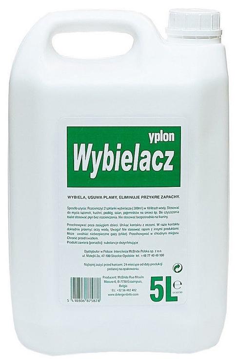 Yplon Bleach 5l