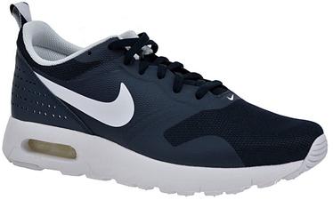 Nike Sneakers Air Max Tavas GS 814443-402 Blue 38