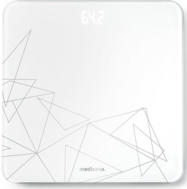 Весы Medisana PS435 40522