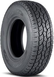Atturo Trail Blade A/T 245 75 R16 120/116S